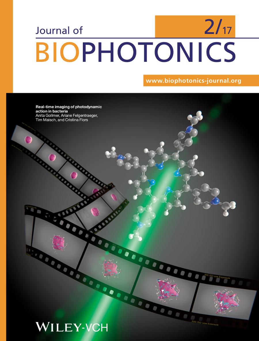 benefits of biophotonics Biophotonics dr hugo niggli und dr max bracher all living organisms consist of cells, whether bacterium to propel forward the science of biophotonics, fritz-albert popp and karl-heinrich.